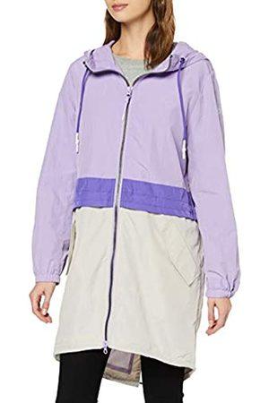 Esprit Women's 020cc1g306 Coat