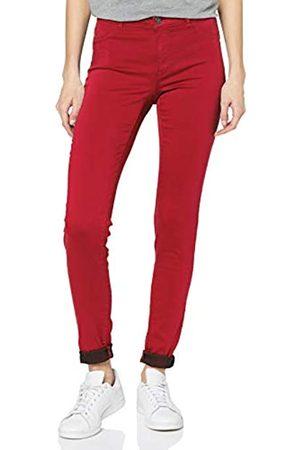 NAF Women's Menp26 Mens Slim fit Jeans