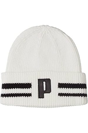 Puma Women's Retro Cap