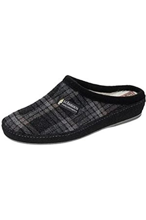 UNKNOWN Mens Slippers Size: 9.5 UK