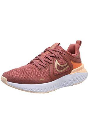 Nike Women's WMNS Legend React 2 Running Shoes