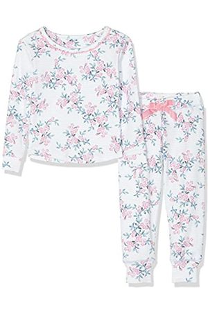 Joules Girl's Sleepwell Pyjama Sets