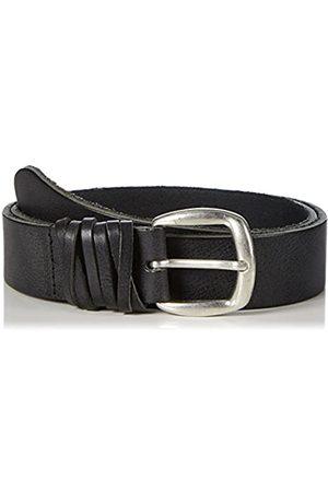 Petrol Women's 35243 Belt