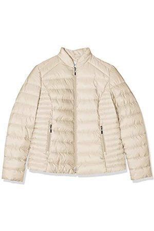 Gerry Weber Women's 95097-31122 Jacket
