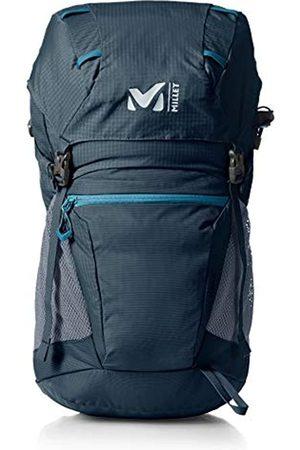 Millet Unisex's Welkin 20 Rucksack
