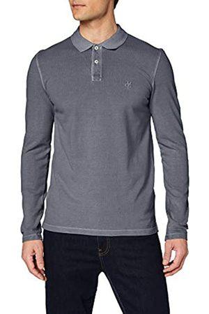 Marc O'Polo Men's 21226655114 Polo Shirt