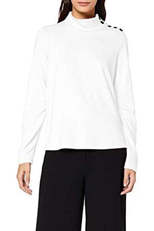 Gerry Weber Women's 270247-35047 Sweatshirt