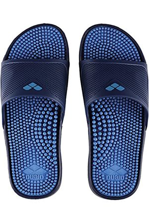 Arena Men's Marco X Grip Hook Beach & Pool Shoes
