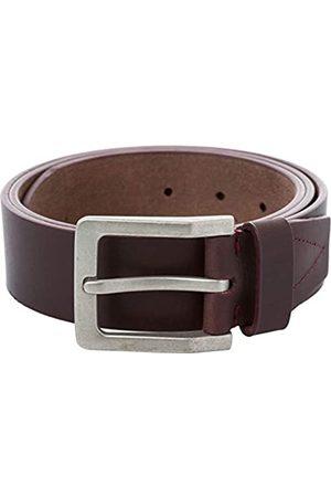 Brax Men's HERRENGÜRTEL Belt