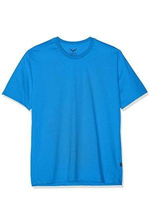 Trigema Men's 637202 T-Shirt