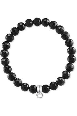 Thomas Sabo Women-Bracelet Charm Club 925 Sterling silver