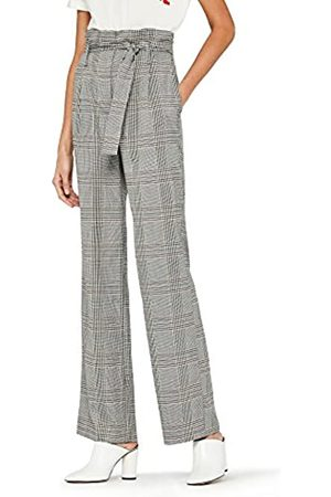 FIND Women's AN6228 Regular fit Trouser