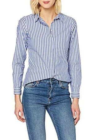 Springfield 4.fq. Slim Fit Formal Shirt Women's 34 (Manufacturer's size:34)