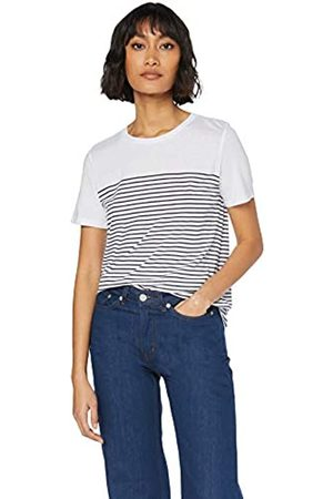 HUGO BOSS Women's Tefresh T-Shirt