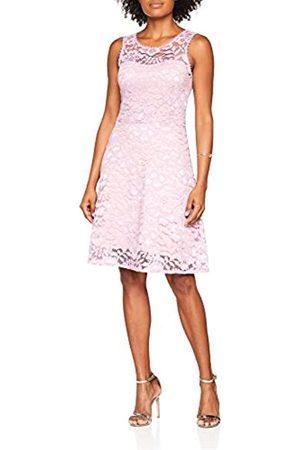 Cartoon Women's 8799/7481 Dress