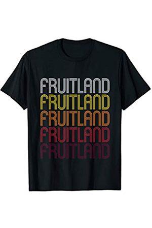 Ann Arbor T-shirt Co Fruitland