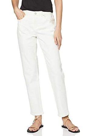 Opus Women's Lucy Sp Casual Pants