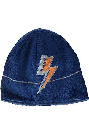 maximo Boys' 83578-207000, Mütze, Blitz Hat