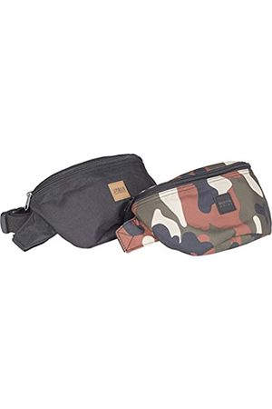 Urban Classic S Hip Bag 2-Pack Messenger Bag