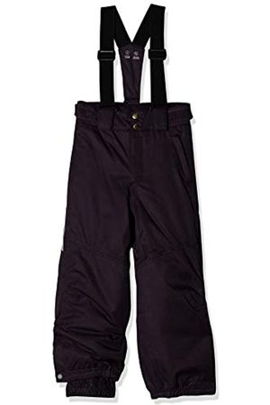 Name it Girl's Nkfsnow10 Pant 1fo Snow Trousers