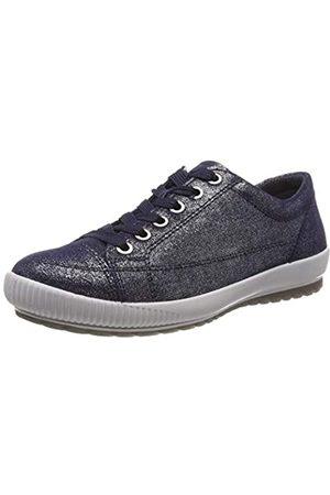 Legero Women's Tanaro Sneaker