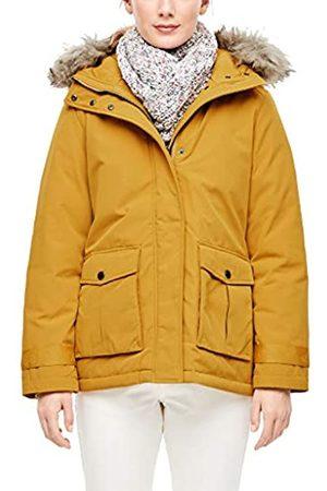 s.Oliver Women's 05.910.51.7004 Jacket