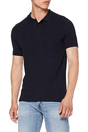 Jack & Jones Men's Jjebasic Polo Ss Noos Shirt
