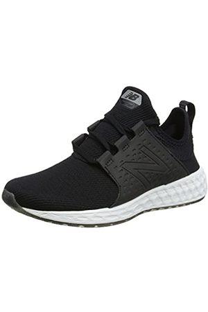 New Balance Women's Fresh Foam Cruz Sport Pack Reflective Running Shoes