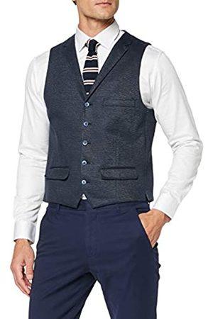 Roy Robson Men's 5025101708300 Waistcoat