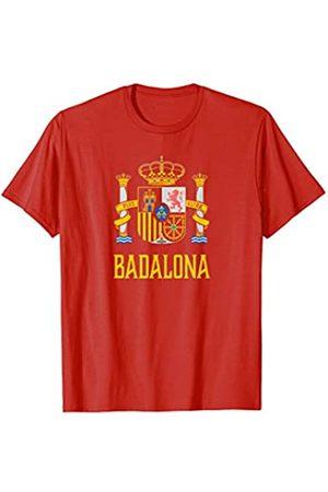Ann Arbor T-shirt Co. Badalona