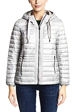 Cecil Women's 201188 Jacket