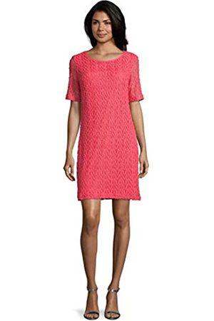 Betty Barclay Women's Hannah 3 Dress