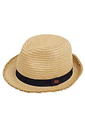 Esprit Men's 049ca2p003 Trilby Hat