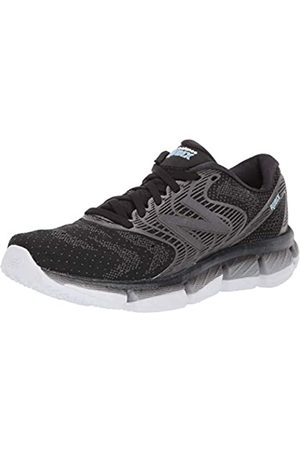 New Balance Women's Rubix Running Shoes, ( / Bk)