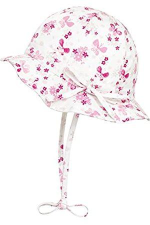 Döll Girl's Sonnenhut 1812023700 Hat