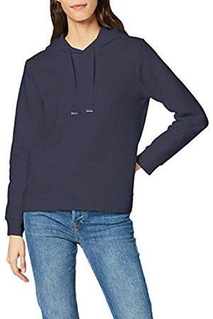 Esprit Women's 010ee1j303 Sweatshirt