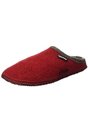 Giesswein Slipper Dannheim Cherry 36