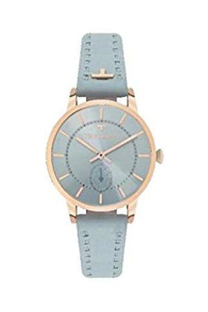 Trussardi Women's Watch R2451113502