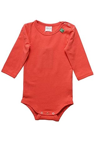Freds World by Green Cotton Baby Wool Body Bodysuit