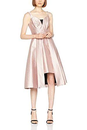 Coast Women's Orella Dress