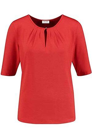 Gerry Weber Women's 270214-35002 T-Shirt