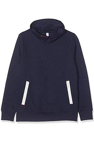 ESPRIT KIDS Boy's Rp1508608 Sweatshirt
