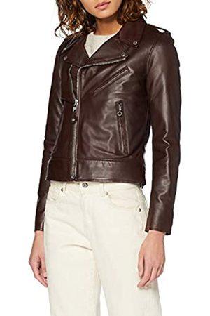 Schott NYC Schott Women's Lcw1601d Jacket