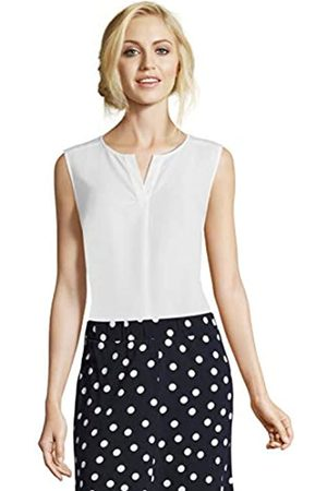 Betty Barclay Women's 5700/9799 Skirt