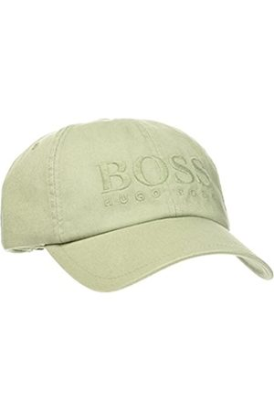 BOSS Men's Fritz Baseball Cap