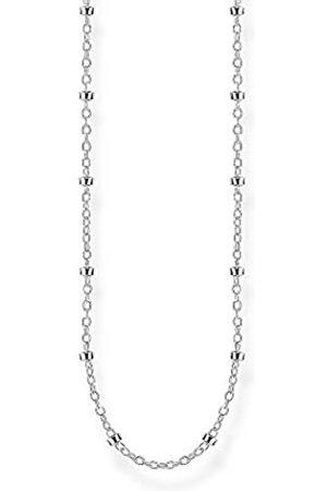 Thomas Sabo Women Sautoir Necklace KE1890-001-21-L80