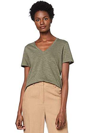 HUGO BOSS Women's Temodern2 T-Shirt