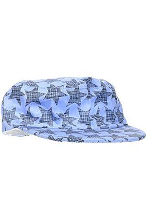 Melton Baby Boys' Schirmmütze-Summer UV30+ Cap