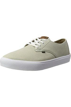 Globe Men's Motley LYT Slippers Size: 7