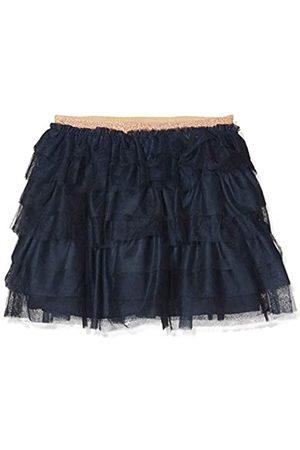 Garcia Girl's L92725 Skirt